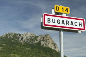 BUGARACH11