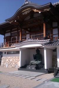 fukuoka3 079