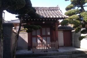 fukuoka3 084