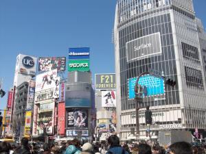 TOKIO 118