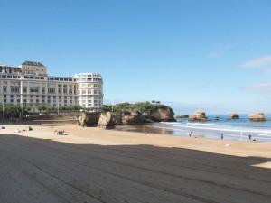 Biarritz22