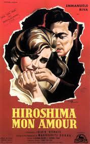 Hiroshmon