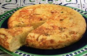 TortillaEsp