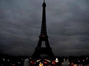 Eiffelluto