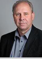 Torbion Bjorlund