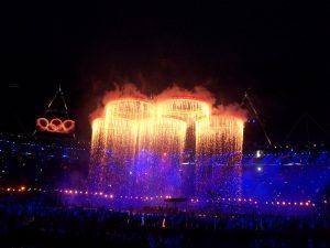 LONDRES2012